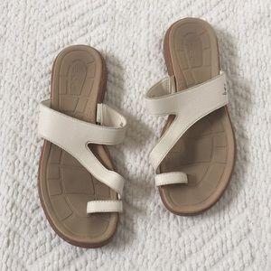 B•O•C Walking Sandals